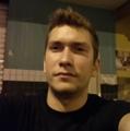 Freelancer Álvaro H.