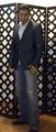 Freelancer Bardo G. G. R.