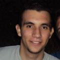 Freelancer Murilo M.