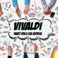 Freelancer Vivaldi m.