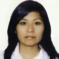 Freelancer Janet G.