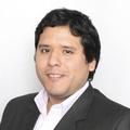 Freelancer Pedro C. A.