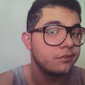 Freelancer Mateus d. O. B.