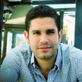 Freelancer Alejandro T. d. A.