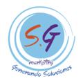Freelancer SG M.