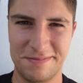 Freelancer Dario D.