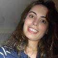 Freelancer Alessandra M.
