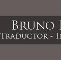 Freelancer Bruno I.