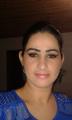 Freelancer Monica P.