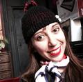 Freelancer Veronica E. P. A.