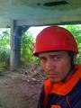 Freelancer Fabio F. V. R.