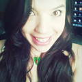 Freelancer Georgina D.