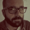 Freelancer Matías M.
