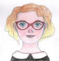Freelancer NancyK