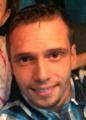 Freelancer Paulo H. A. B.