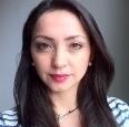 Freelancer Paulina V. T.