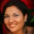 Freelancer Marta C. Z. H.