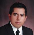 Freelancer José L. L.