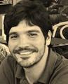 Freelancer Juan J. I.