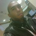 Freelancer José V. O. B.