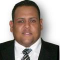 Freelancer Emiro V.