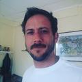 Freelancer Pedro A. B.