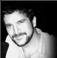 Freelancer Maximo d. A.