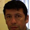 Freelancer Jaime O. D. T.