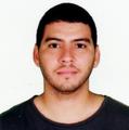 Freelancer Igor A. V. E.