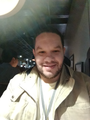 Freelancer Micael P.