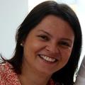 Freelancer Denise D. N. A.