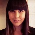 Freelancer Pam V.