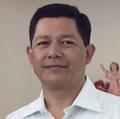 Freelancer Marcos V. V. R.