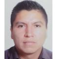 Freelancer Gerardo U. C. G.