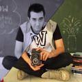 Freelancer Felipe M. d. L.