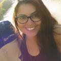 Freelancer Rosa Z.