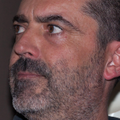 Freelancer Martin P. M.