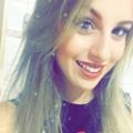 Freelancer Marcella L.