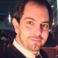Freelancer Andre P.