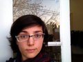 Freelancer Zoe C.