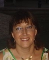 Freelancer MARÍA M. L.