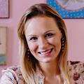 Freelancer Cristina R.