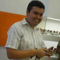 Freelancer Antonio B.