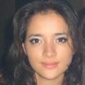 Freelancer Elizabeth L. O.