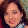 Freelancer Ninoska E. C. B.