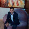 Freelancer Oswaldo B.