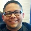 Freelancer Carlos O. R.