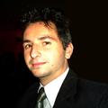 Freelancer Roney R.