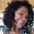 Freelancer Marcia C.