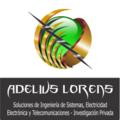 Freelancer ADELIUS L.
